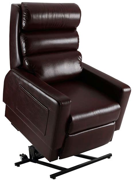 chair cozzia 5 best cozzia chairs of 2019 detailed buying guide