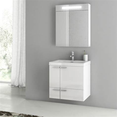 23 inch bathroom vanity modern 23 inch bathroom vanity set with medicine cabinet