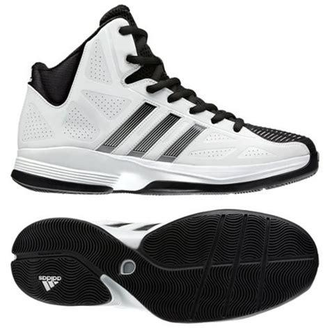 Adidas Zero Knite 2 0 For 2 adidas pro model zero 2 0 sneakernews