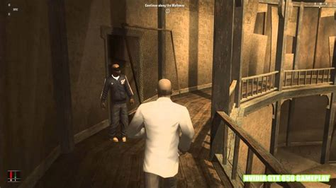 free download hitman 2 full version game for pc hitman blood money free download pc game full version iso