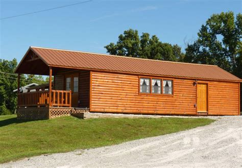 Cabins In Franklin Tn by Country Cabin Is A Small Pre Built Log Cabin Dickson Nashville Clarksville And Franklin Tn