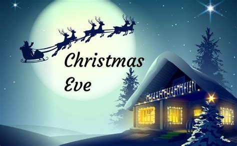 christmas eve  images hd pictures ultra hd wallpapers  images high quality