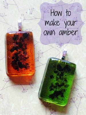 amber tutorial ionic liquid amber resin tutorial resin obsession