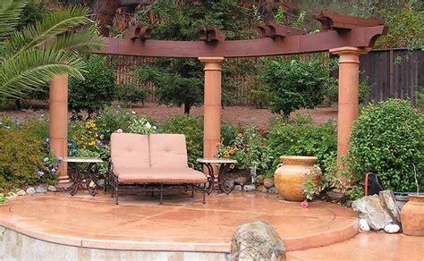 california backyard sacramento patio furniture sacramento california backyard shanghai