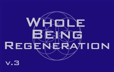 Quantum Detox Detoxification Rife Frequencies Binaural Beats by Whole Being Regeneration V3 Healing 3