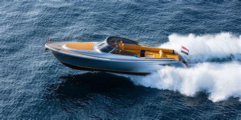 zeiljacht russische miljardair luxe lijstjes 5 snelle fun boats onder de 15 meter pure