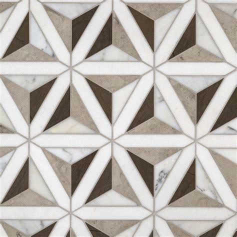 artistic tile duomo grey artistic tile