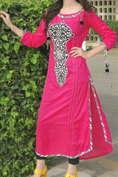 dress design university red dresses for girls new designs 2014 15 by pehnaway