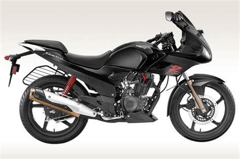 Best Seller Sepatu Motor Biker Air All Bike Green Karet Pvc Allbike top 10 bikes in india best selling motorcycles