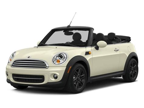 2014 mini cooper review 2014 mini cooper convertible review top auto magazine