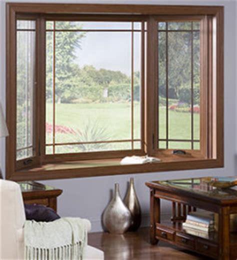 window options for houses bay window bismarck nd mandan