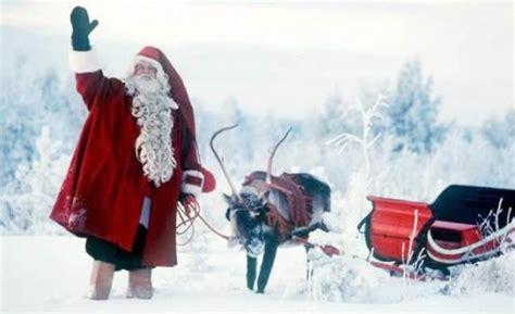 imagenes del verdadero santa claus navidad 2013 conoce la verdadera historia de santa claus