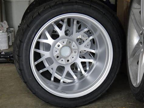 Side Ripper Silver Wheels Hw Murah apex arc 8 official wheel gallery