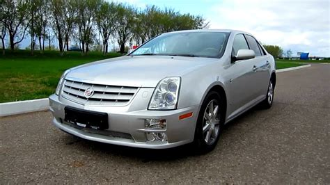 small engine service manuals 2008 cadillac sts v navigation system 2008 cadillac sts engine 2008 free engine image for user manual download