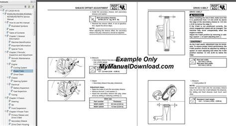 yamaha t8 wiring diagram k grayengineeringeducation