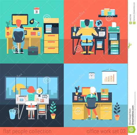 work from home graphic design aloin info aloin info