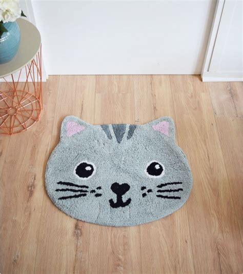 Tapis Chat by Tapis Chat