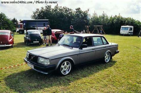 wheels turbobricks forums
