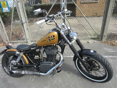 Suzuki Savage Mods 1000 Images About Motorcycle On Buell