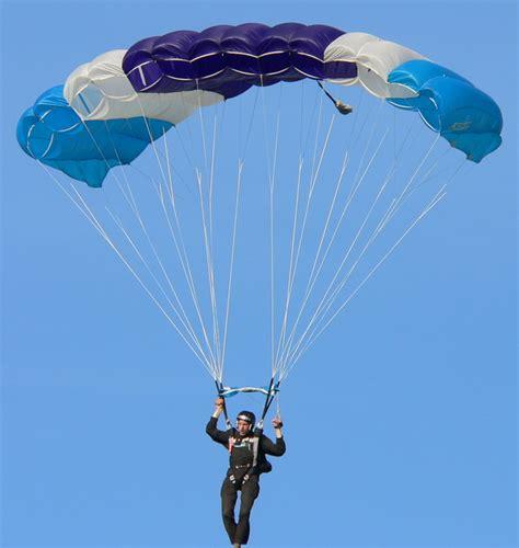 Parachutes Parachutes Everywhere Memegenerator Net What We - physics of a parachute thinglink