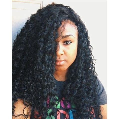 best hair for crochet weave hairstyles to do for crochet hairstyles pictures best