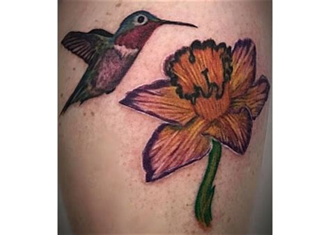 tattoo prices gainesville fl 3 best gainesville tattoo shops of 2018 top rated reviews
