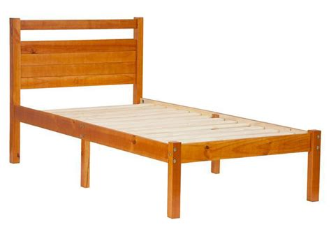 bronx bed by palace imports westchester furniture bronx bed twin honey pine