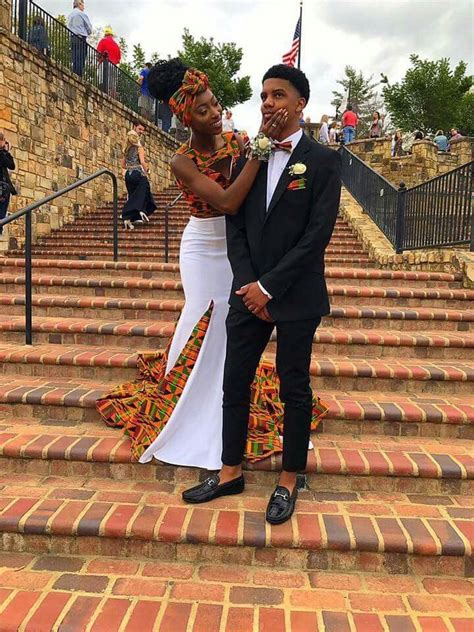 African American Wedding Ideas African American Prom Dress Wedding