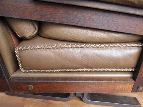 Leather Sofa Stitching Repair Leather Sofa Stitching Repair Repair Leather Sofa Stitching 1 Vinyl Leather Repair Exles