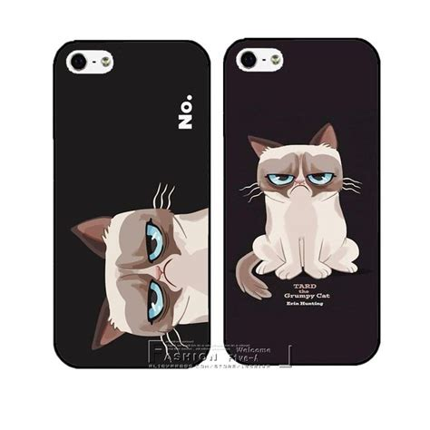 Iphone 4 4s Hardcase C Nel 10 best top cat phone cases for iphone and android