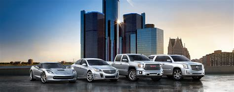 General Motors In Gm Launches Bug Bounty Program Minus The Bounty The