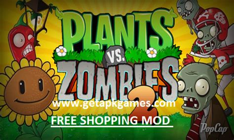 pvz 2 apk techno plants vs zombies 2 apk mod unlimited