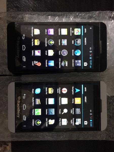Harga Samsung S8 King Copy blackberry z10 copy rp1 000 000 barang jual