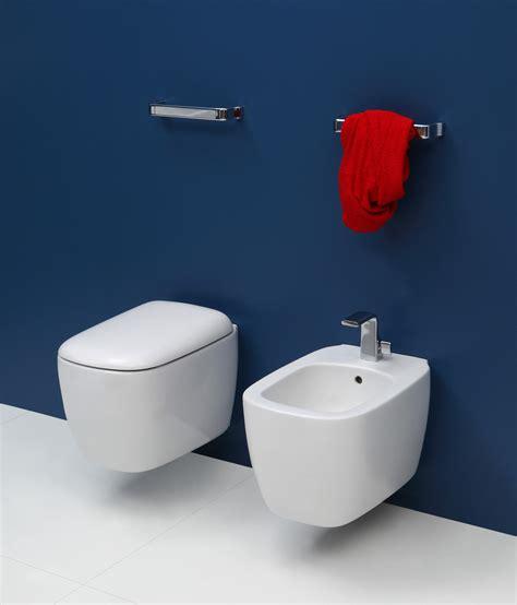 flaminia wc mono mono vaso bidet bidet ceramica flaminia architonic