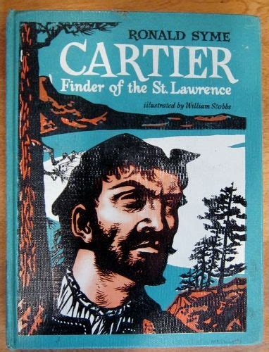 cartier sails the st classic reprint books 30 best canada curriculm images on canadian