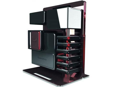 gabinete thermaltake review gabinete thermaltake level 10 techtudo