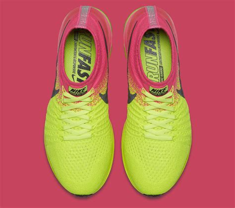 Jual Reebok Insta nike zoom all out pink