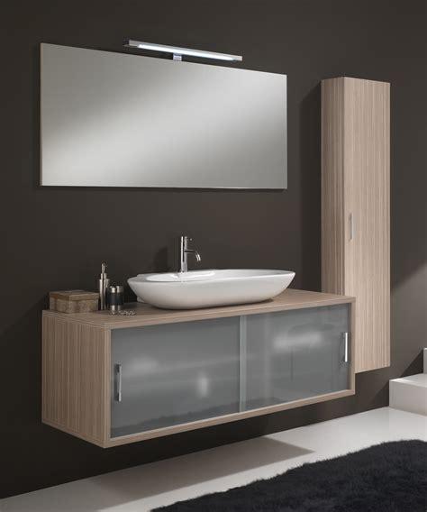 mobiletti ikea bagno forum arredamento it mobile bagno adattato ma 232 davvero