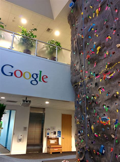 Backyard Fun Ideas For Kids Google Rock Climbing Wall