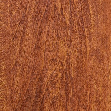 hton bay hand scraped la mesa maple laminate flooring 5 in x 7 in take home sle hl