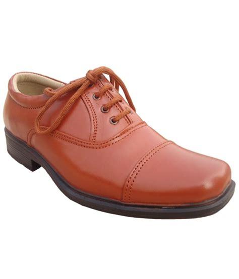 k9 slippers k9 formal shoes price in india buy k9 formal
