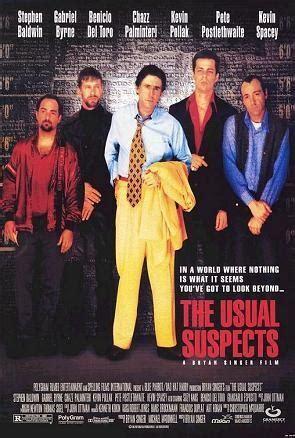 film terbaik yang dibintangi bruce willis 10 film mystery terbaik di dunia yang penuh teka teki
