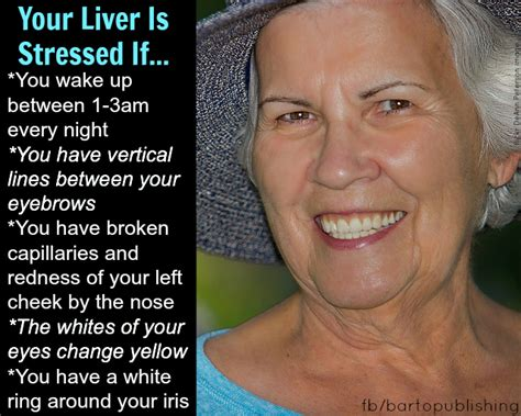 Liver Detox Emotional Symptoms by Liver Cleansing For Optimal Health