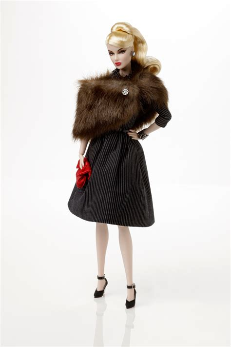 fashion royalty doll news the fashion doll review new fashion royalty dolls released