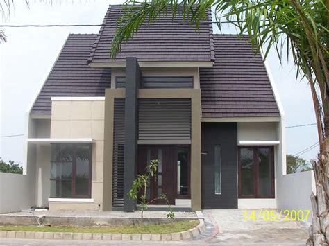 home exterior design advice desain rumah minimalis 2 lantai tak depan 2016
