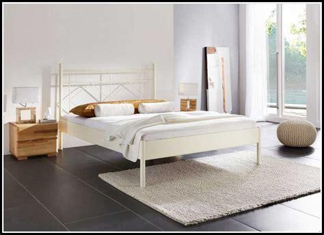 140x200 bett mit matratze und lattenrost günstig bett 140x200 mit lattenrost und matratze gunstig