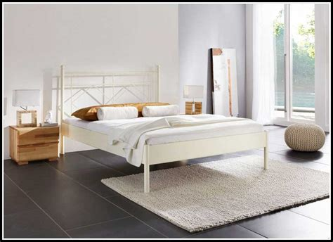 bett 140x200 mit matratze und lattenrost bett 140x200 mit lattenrost und matratze gunstig