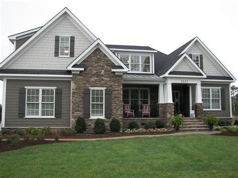 one story homes mayfield designs one story homes