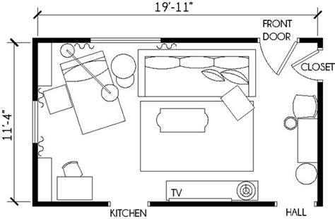 kostenlose bad design tool badezimmer 3d planer