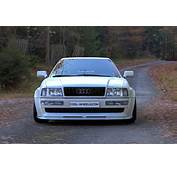 Image  7 Of 50 Dream Cars Audi A4 Allroad Part